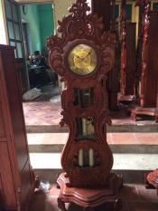 Đồng hồ cây đàn