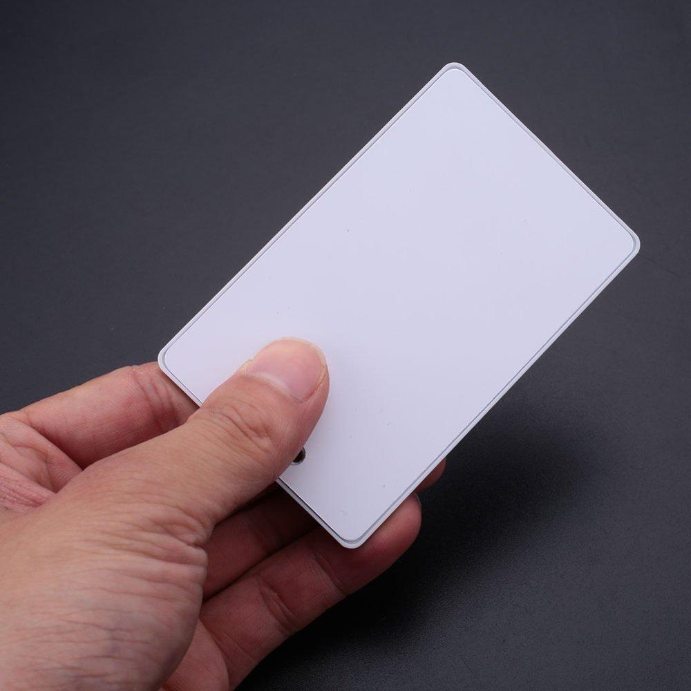 Thẻ Từ thông minh RFID