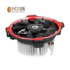 Quạt tản nhiệt CPU ID COOLING
