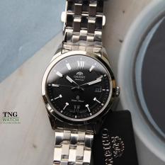 Đồng hồ cơ Orient SER2G002B0