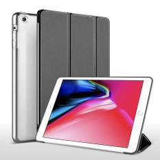 Air1/IPAD5/A1476 Apple Máy Tính Bảng Siêu Mỏng Dẻo Silicone Bộ Bảo Hộ
