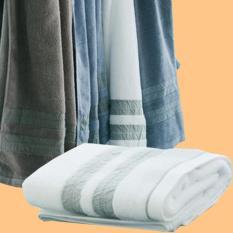 Khăn tắm, vệ sinh chất liệu cao cấp, mềm mại, siêu thấm nước 108