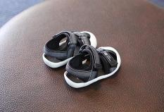 Sandal cho bé trai siêu cao cấp