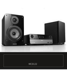 Giàn nghe nhạc mini MCD122/93