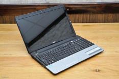 Acer E5 571G Core i3-4005U thế hệ mới sang trọng màn hình 15.6inch sáng đẹp