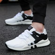Giày Sneaker, Giày Thể Thao, Giày Nam Thời Trang A3T-W52 (Nhiều Màu Nhiều Size) (CHÚ Ý: ĐO CHÂN CHỌN ĐÚNG SIZE THEO BẢNG BÊN DƯỚI)