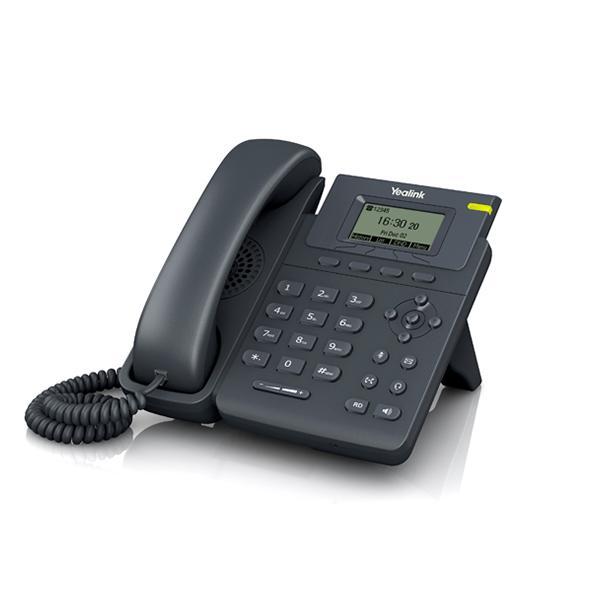 Điện Thoại IP Phone Yealink SIP-T19 E2