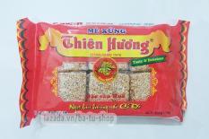 Mè xửng Thiên Hương túi 500gr