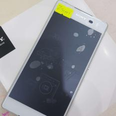 Điện thoại Sony xperia Z4 32G