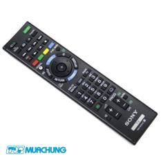 Điều khiển Tivi Sony LCD/LED (Loại tiêu chuẩn)
