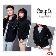 áo khoác dù nam nữ cặp đôi ( video+ anh thật) MW430