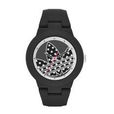 [Premier] ADIDAS – Đồng hồ ADIDAS Nữ Máy Quartz Dây Silicone ADH3050 – Authorized By Brand