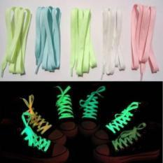 [SIÊU HOT] Dây giày dạ quang phát sáng (Chọn màu)