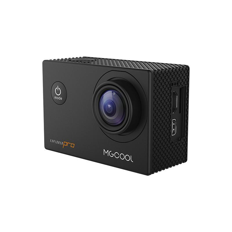 Camera Thể Thao MGCOOL Explorer Pro