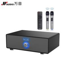 SOUNDBAR KARAOKE TV ALL-IN-ONE JYAUDIO TVS-200K – Soundbar Bluetooth JY 200K
