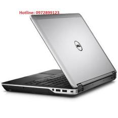 Laptop Dell 7440 i5 4300