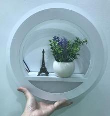 Đèn tường Lavender