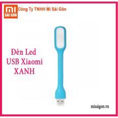 Đèn LED USB Xiaomi