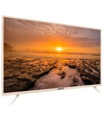 Asanzo Smart tivi 32inch AS100