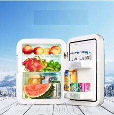 Tủ lạnh kemin 20L