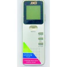 Máy ghi âm JXD DVR 750 8Gb