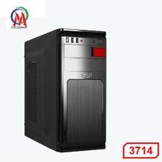 Vỏ Case máy tính VSP 3714