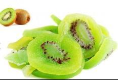 Kiwi Sấy Dẻo (1kg)