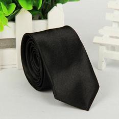 Cà vạt Hàn Quôc bản 5cm