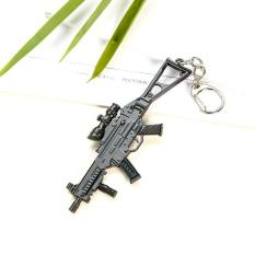 Móc khóa PUBG – Đủ Loại – tặng kèm 1 móc khóa dây