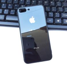 Nên mua Ốp lưng iPhone 7PLUS Giống lưng iphone 8PLUS (Cực chất) ở PhuKienBen