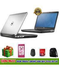 laptop dell 6440 i5 ram 8gb hdd 1000gb giá rẻ cho sinh viên tặng kèm điện thoại nhật