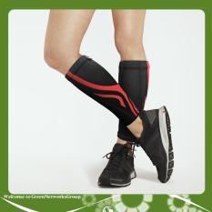 Nơi Bán Đai quấn bảo vệ bắp chân Bodyvine Plus GreenNetworks Giá Chỉ 669.000đ