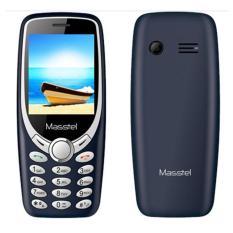 Điện thoại Masstel A331 giá rẻ