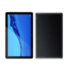 Máy tính bảng Huawei MediaPad T5 10 – 3GB RAM – 32GB ROM – Hãng phân phối chính thức