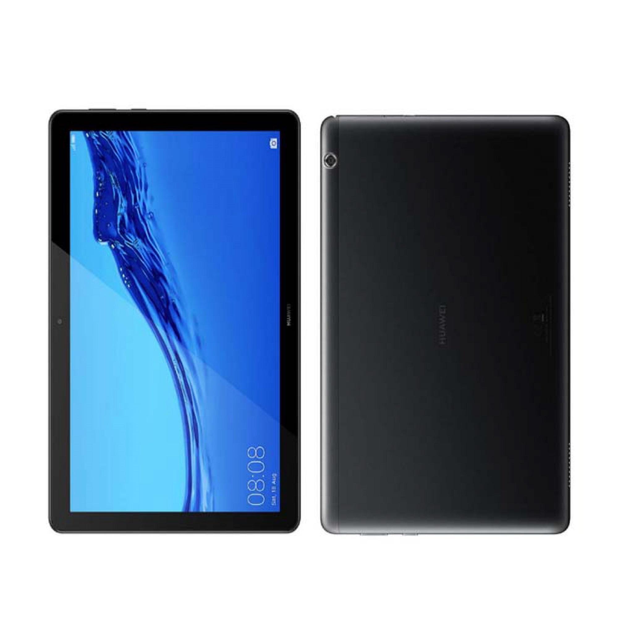 Máy tính bảng Huawei MediaPad T5 10 - 3GB RAM - 32GB ROM - Hãng phân phối chính thức