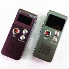 Thiết Bị Ghi Âm Ghi Hình Siêu Nhỏ, Máy ghi âm điện tử ZS271, thu âm – Top 10 Máy Ghi Âm Được ưa chuộng – Thu âm chất lượng cao
