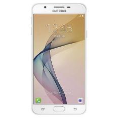 Samsung Galaxy J7 Prime 32GB RAM 3GB (Trắng Vàng) – Hãng phân phối chínhthức