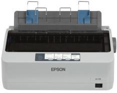 (Sản Phâm Hot) Máy in kim Epson LQ310 – Hàng Nhập Khẩu