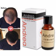 Serum giúp dài tóc- kích thích mọc tóc Andrea 20ml