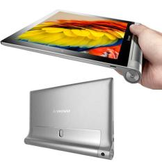 Máy tính bảng Lenovo Yoga Tablet B8000-F