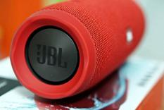 Loa Bluetooth mini Charge 3 – Loa di động không dây Bluetooth Charge 3 mini âm thanh hay (Đỏ) – Hãng phân phối TenTen BH 1 tháng – Loa mini Bluetooth thông minh giá rẻ.