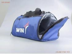 Túi Trống IWIN
