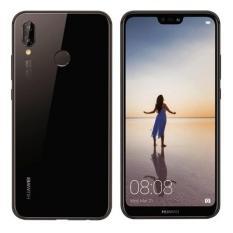 Huawei Nova 3E 64GB Ram 4GB – Hãng phân phối chính thức