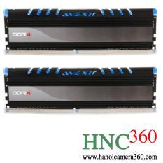 RAM Avexir Core Series 32GB (2x16GB) DDR4 Bus 2400MHz – 2COB – Core