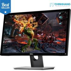 Màn hình vi tính Dell SE2417HG 24″ – Hãng Phân Phối Chính Thức