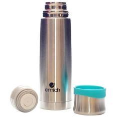 Phích giữ nhiệt Elmich inox 304 K5 500ml – Bình giữ nhiệt lưỡng tính