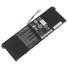 [Nhập ELMAY21 giảm 10% tối đa 200k đơn từ 99k]Pin Laptop Acer V3-371 ES1-512 Travelmate B115-M B115 – Battery Acer