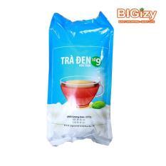 Trà đen số 9 Hoa Trân (500g/gói) dùng pha trà sữa – Date xa