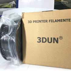 Nhựa in 3D 3DUN – TPU 0,8Kg