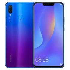 Điện Thoại Huawei Nova 3